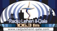 Radju Leħen il-Qala