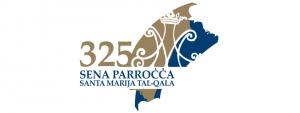 325 sena parrocca
