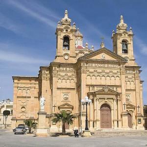 Qala_Church